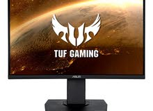 (NEW) gaming monitor