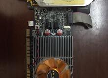Zotac GT610 2GB DDR3 GPU