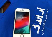 Iphone 5s excellent condition for sale