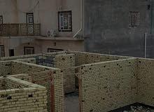 ابو حسين للمقاولات والبناء