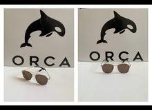 نظارات شمسية درجة اولى 60 ريال