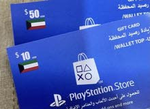 playstation store kuwait 60$ / demon souls ps5