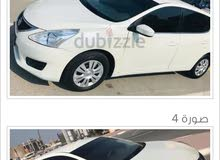 NISSAN TIDDA HATCH BACK 2016 GCC FREE OF ACCIDENTS ORIGINAL PAINT