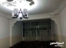 شقه في عمارت حديقه ابوسليم