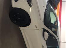 مكتب أبو تسنيم لتأجير السيارات في المغرب