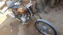 دراجه نامه ادوات مكفوله الدراجه تعميره