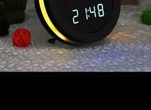 ساعات هايكيفيجن 4k