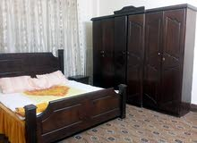 شقة في جبل طارق للايجار