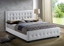 king size bed 180×200