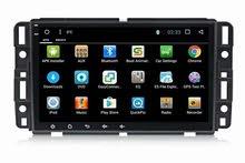 التقدم لبيع و تركيب جميع انواع شاشات السيارات دبي - ديرة