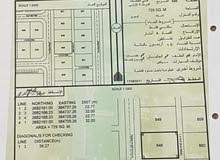 البريمي/ سكنيه/ حي نفحات قرريبه رقم 848
