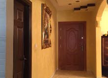 Best property you can find! Apartment for sale in Sports City neighborhood