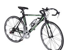 strider Racing bike for sale