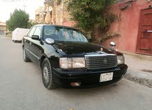 Best price! Toyota Crown 1996 for sale