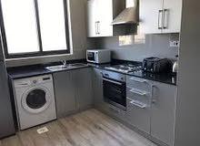 2 Bedroom Apartment - Furnished - HIdd