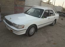 1991 Toyota Mark 2 for sale