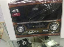Buy New Radio directly from the owner