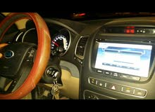 Best price! Kia Sorento 2015 for sale