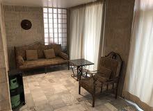 Unfurnished Apartment For Rent شقة غير مفروشة للإجار