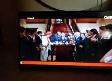 تلفزيون سمارت 49 انش 49 inch Hiscence smart tv