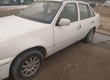 0 km Daewoo Cielo 1994 for sale