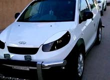 50,000 - 59,999 km mileage Chery Other for sale