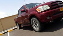 Best price! Toyota Tundra 2005 for sale