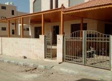 90 sqm  apartment for sale in Aqaba