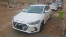 70,000 - 79,999 km mileage Hyundai Elantra for sale