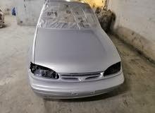 Best price! Daewoo LeMans 1994 for sale