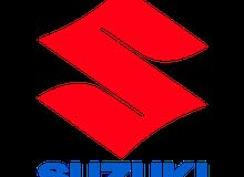 Suzuki made in 2004 in Muscat for Sale