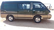 1997 Hyundai H100 for sale in Mafraq