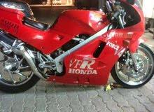Used Honda of mileage 10,000 - 19,999 km for sale