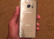 Used Samsung  for sale in Zawiya