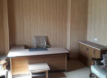 excellent finishing apartment for rent in Basra city - Jaza'ir