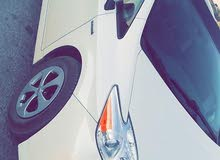 Toyota Prius car for sale 2015 in Zarqa city