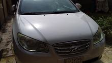 Available for sale! 80,000 - 89,999 km mileage Hyundai Elantra 2011