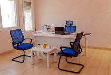 Available for sale in Tripoli - New Tables - Chairs - End Tables