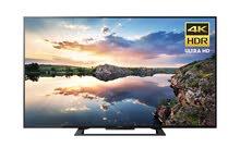 Sony tv 60 4k smart