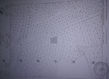 Marj El Hamam neighborhood Amman city - 123 sqm apartment for sale