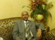 مدير حسابات ومراجع سودانى للعمل بجدة او مكة المكرمة  تواصل اتصال وواتس
