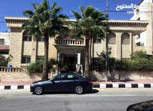 Villa property for sale - Amman - Um Uthaiena directly from the owner