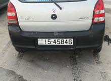 Suzuki Alto 2009 For Sale