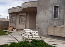 منزل للبيع  في حي السلام