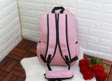 Al Riyadh - Back Bags for sale