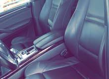 BMW X5 xdrive40d twin turbo 2011