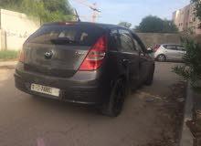 For sale Hyundai i30 car in Tripoli