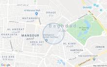شقه للبيع في مجمع سبع ابكار السكني