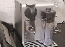 مكينة صنع القهوه