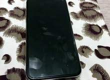 Used Apple device for sale